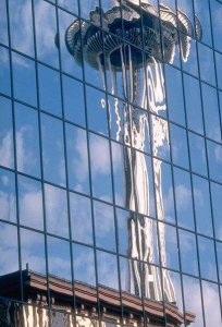 glass polishing exterior